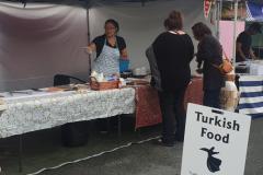 Market Day @ Tauranga Historic Village  - 25/5/19