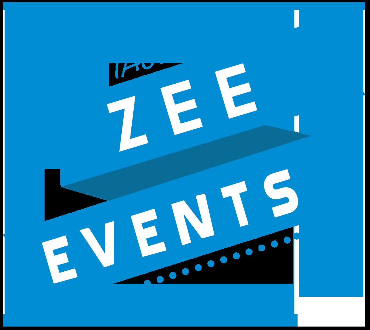 Zee Events Tauranga